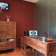 Uffici Elettra 2G | Bitonto