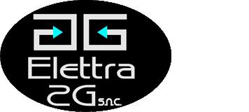 ELETTRA2G